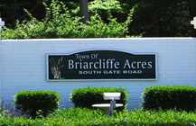 Briarcliffe Real Estate